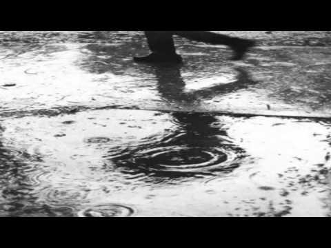 Uriah Heep - Rain (1972)