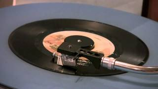 Bachman-Turner Overdrive - Roll On Down The Highway - 45 RPM
