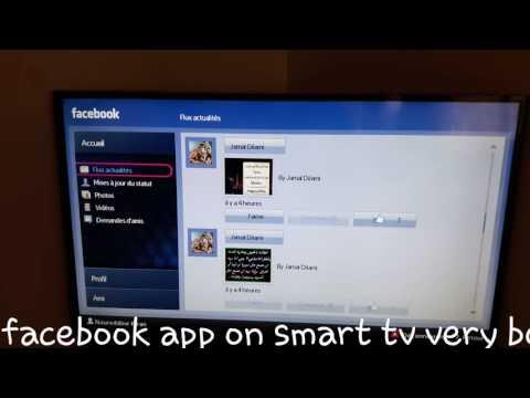 Vizio Smart Tv Britbox | Search Results | Smart TV Reviews