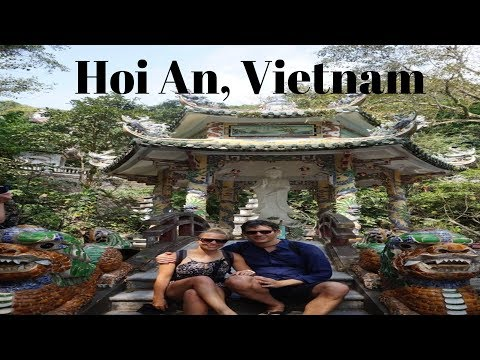7 Travel Tips for Hoi An, Vietnam