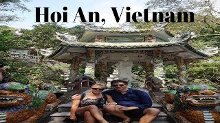 7 Travel Tips for Hoi An, Vietnam