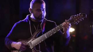 Download Animals As Leaders - The Brain Dance (Dunlop Sessions) Mp3 and Videos