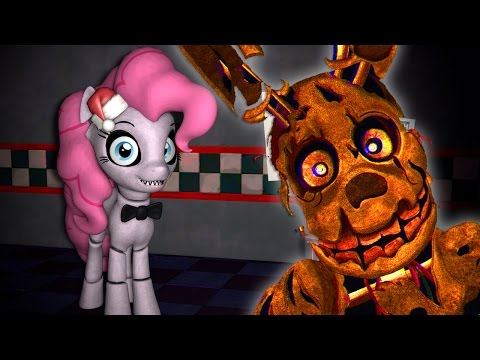 Search results for five nights at freddys best scares lagulu