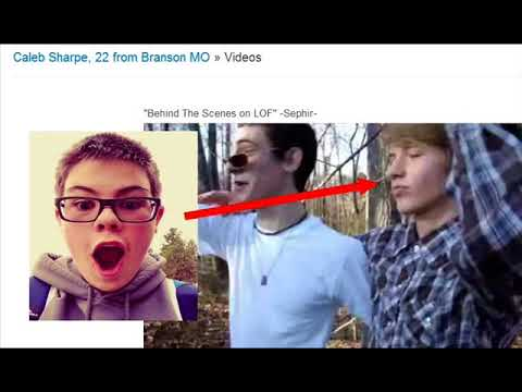 Freeman School SHOOTER - Who IS He, Really?
