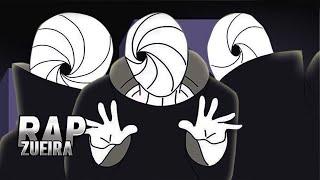 Rap do Guru Guru (Voice Makers) - UPA UPA POCOTÓ   JMS