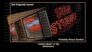 1953-sun-juice-head-probably-rosco-gordon