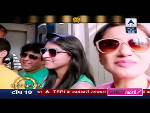 Serial Ki Hot News 11th February 2016 Serial Ke Up Coming Twist And Turns  Cinetvmasti Com