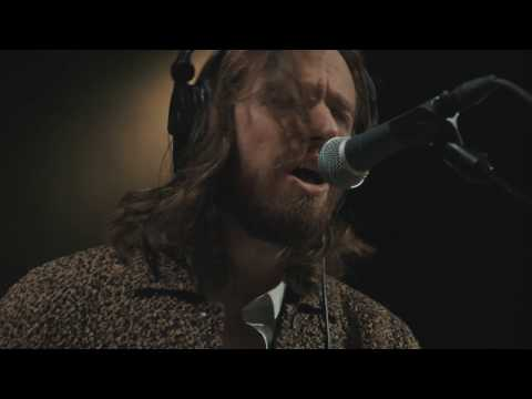 Yeasayer - Full Performance (Live on KEXP)