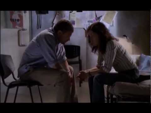 10.5 (2004) - Trailer