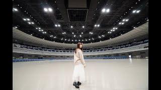 2020年春の卒業を発表し、本日3月15日(日)に、横浜アリーナにて卒業コンサートを開催する予定だった(日本国内での新型コロナウイルスの感染状況等考慮し、中止となっ ...