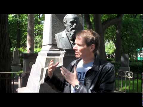 Robert Dilts – Strategies of Genius in Russia