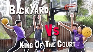 mini-hoop-backyard-king-of-the-court-vs-foreiignboii-v1sion5ive
