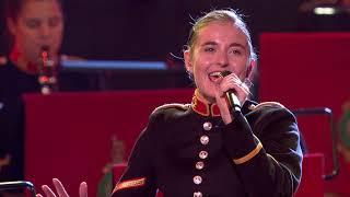 Sweet Caroline   Neil Diamond   The Bands of HM Royal Marines