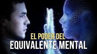 EL PENSAMIENTO CORRECTO - EL PODER DEL EQUIVALENTE MENTAL Emmet Fox (Audiolibro)
