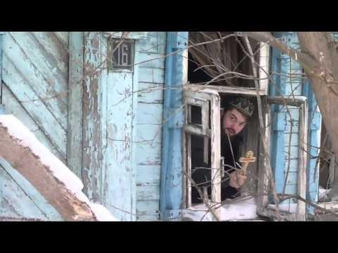 Спасибо Вова за Крым,мы его не отдадим!