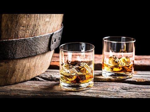Scotch Whisky Experience Guided Tour in Edinburgh, Scotland