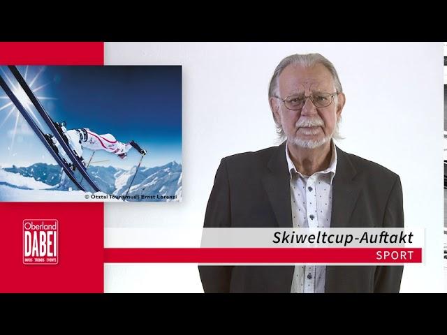 Oberland DABEI Newsflash 06.08.2020