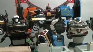 tobot young toys