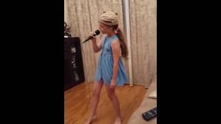 Не танцуй песня