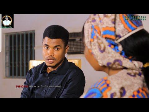 Download BAZATA Episode 1 With English Subtitles (c) 2021