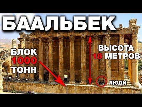 Историкам ЗАПРЕЩЕНО туда