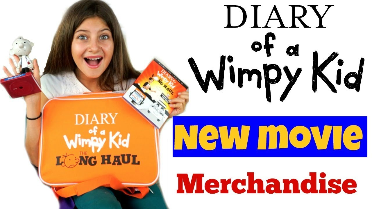 Diary Of A Wimpy Kid Book 15 The Deep End Reveal Youtube