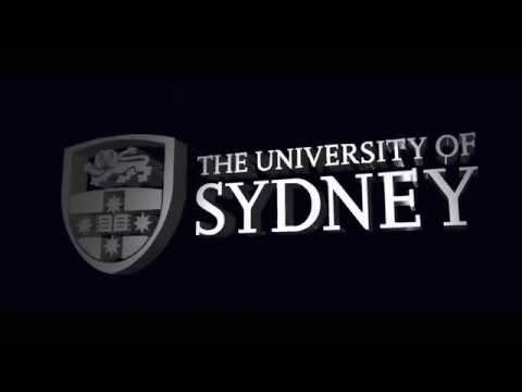 Semester II: The sequel - Official teaser trailer (2016) University of Sydney