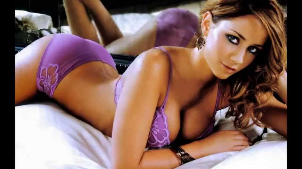 tiffani thiessen erotic pictures