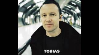 Tobias Freund - Street Knowledge