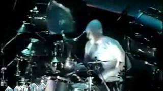 AC DC The Razor S Edge LIVE 92 HQ Mp4