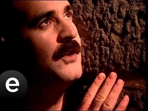 Karahisar Kalesi (Hüseyin Turan) Official Music Video #karahisarkalesi #hüseyinturan - Esen Müzik
