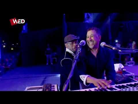 Sheb Khaled - Di DI   - دي دي