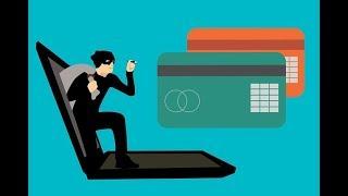 Scam Alert! RBDDA.COM | RBDDA.COM Review