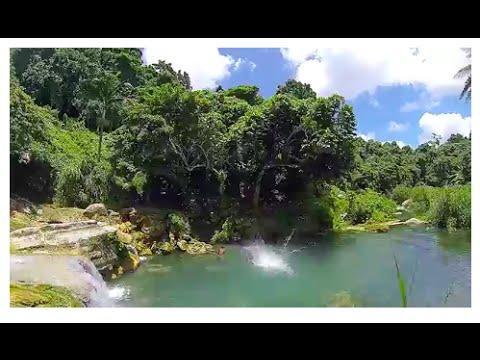 Vanuatu - The Travel Bug & Us
