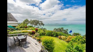 Bucklands Beach - Location, Lifestyle, Sea Views And  ...