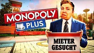 Traitor Mieter Gesucht - Monopoly Plus - HWSQ #149