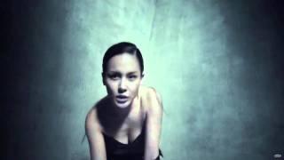 [MV] Ivy (박은혜) - Touch Me (터치 미) [720p HD]