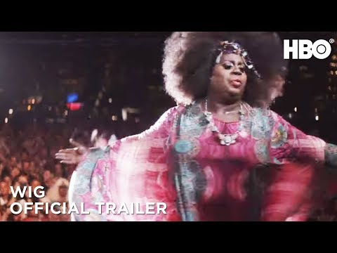 wig-(2019):-official-trailer-|-hbo