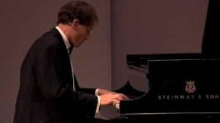 Beethoven Sonata op 28 mvt 3 and 4