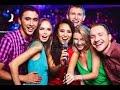 Karaoke : Cinta Kita - Reza