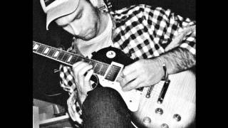 "Rihanna ""The Love The Way You Lie"" (Dani Road Solo Guitar)"