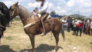 Las Juntas Tlaquepaque Fiestas Patrias 2012