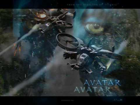 Steve Jablonsky - My Name Is Lincoln [Avatar Trailer Song]