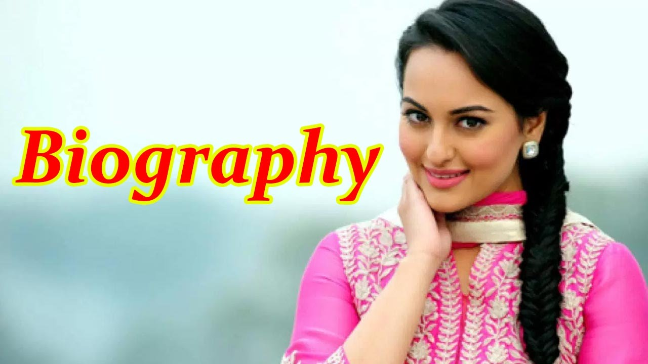 Discussion on this topic: Vivien Leigh, sonakshi-sinha/