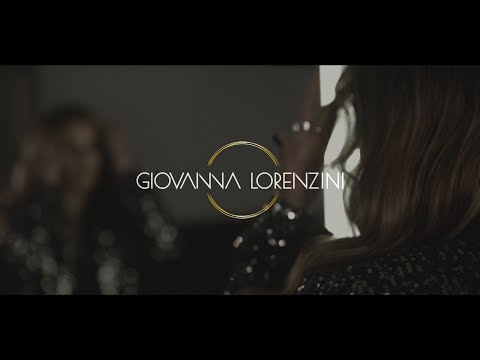 It's My Time - Giovanna Lorenzini