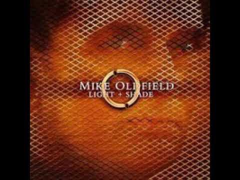 mikke-olldfieeld---light-+-shade-(2005)-cd-1