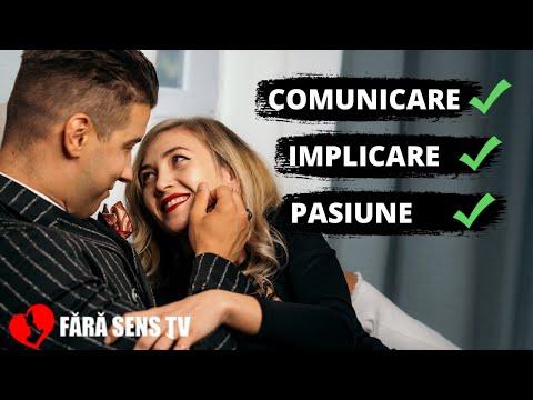 cum să faci un cuplu pe internet)