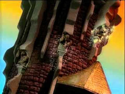 Abertura Do Castelo Ra Tim Bum Youtube