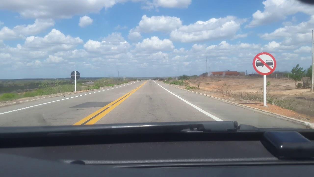 Alto Santo Ceará fonte: i.ytimg.com