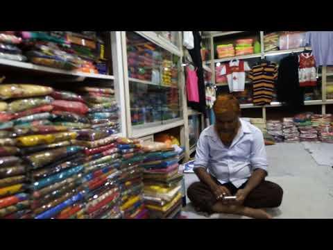 jomuna bosraloy gobindashi bazar buyapur tangil